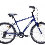 велосипед круизер Аист Cruiser 1.0 (Минский велозавод), Ростов-на-Дону