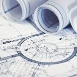 Разработка проектов для частных домов, Ростов-на-Дону