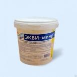 Экви-минус (порошок) уп. 6 кг, Ростов-на-Дону