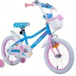 Велосипед детский Аист Wikki 16, Ростов-на-Дону