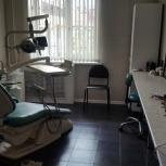 Продаются стоматологические кабинеты, Ростов-на-Дону