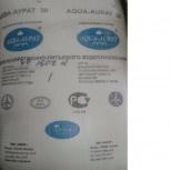Полиоксихлорид алюминия Аква-Аурат-30 меш. 25 кг, Ростов-на-Дону