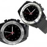 Наручные часы Smart Watch SW007, Ростов-на-Дону