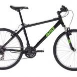 Велосипед MTB горный Аист Quest (26-680) (Минский велозавод), Ростов-на-Дону