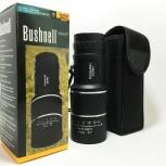 Монокуляр Bushnell 16X52, Ростов-на-Дону