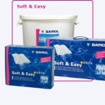 Soft & Easy (комплексное средство) (уп. 1,12 кг), Ростов-на-Дону