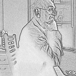 АдвоКрат (адвокат Крат) по уголовным и гражданским делам, Ростов-на-Дону