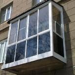 Лоджии,балконы, Ростов-на-Дону