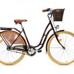 Велосипед городской  Аист Tango 28 3 ск.  (Минский велозавод), Ростов-на-Дону