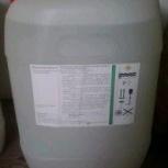Комплексонат Эктоскейл 450-1 (Ectoscale) (раствор) кан. 22 кг, Ростов-на-Дону