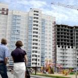 Взыскание неустойки с застройщика, Ростов-на-Дону