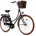 Велосипед городской  Аист Amsterdam (Минский велозавод), Ростов-на-Дону