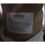 Полиакриламид (гранула), меш. 30 кг, 200 кг, Ростов-на-Дону