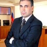 Адвокат в ростове-на-дону - оплата зависит от результата!, Ростов-на-Дону