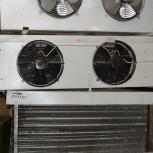 Воздухоохладители 1-14,5 Квт В наличии, Ростов-на-Дону