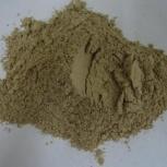 Кизельгур (Диатомит) NDP-600, меш. 15 кг, Ростов-на-Дону