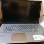 Ноутбук Asus X712F, Ростов-на-Дону