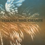 Повести и рассказы советских писателей, Ростов-на-Дону