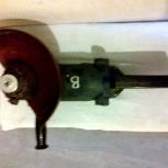 Большая (230 мм) угловая шлифовальная машина (болгарка), Ростов-на-Дону