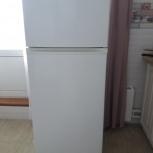 Холодильник SHIVAKI SHRF-230DW, Ростов-на-Дону