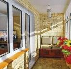 Утепление балконов под ключ . цена - 7500.00 руб., ростов-на.
